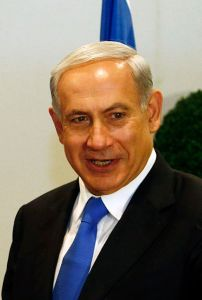 Benjamin_Netanjahu