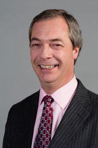 Nigel_Farage_MEP_2,_Strasbourg_-_Diliff