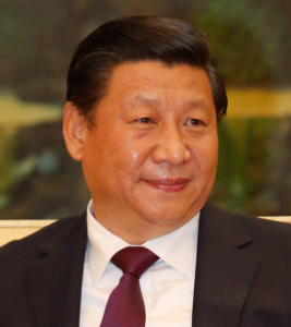 Xi_jinping