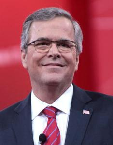 Jeb_Bush