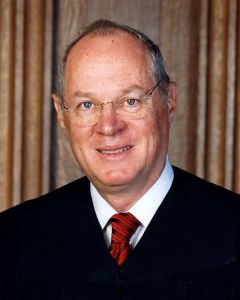 Anthony_Kennedy