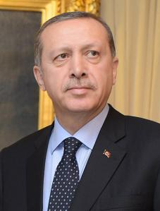 Recep_Erdogan